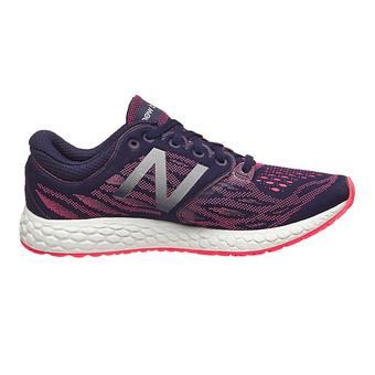 Zapatillas de running mujer ZANTE V3 navy/pink