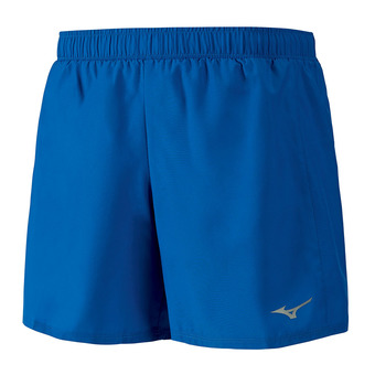 Short hombre CORE 5.5 nautical blue