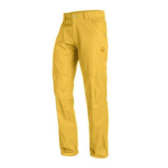 Pantalon homme MASSONE yellowstone
