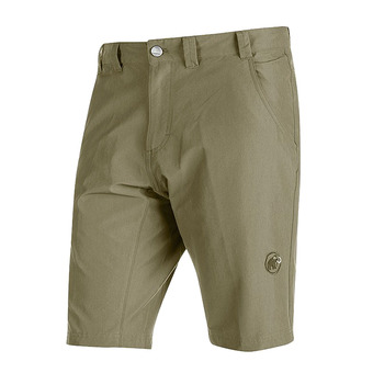 Short homme HIKING dolomite