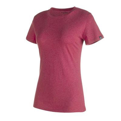 http://static.privatesportshop.com/1012755-3338942-thickbox/tee-shirt-mc-femme-meteora-crimson-melange.jpg