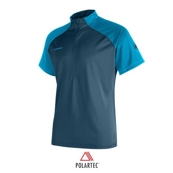 Camiseta hombre ATACAZO LIGHT orion/atlantic