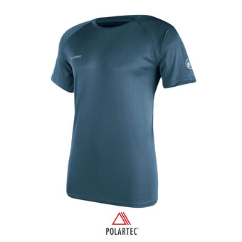 Camiseta hombre MTR 71 ADVANCED orion