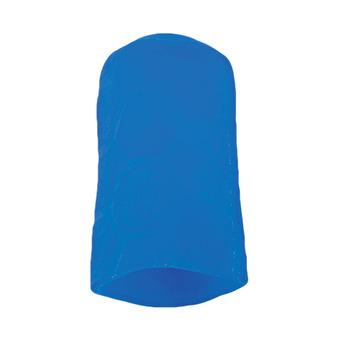 Protecciones dedos del pie GEL TOE CAP