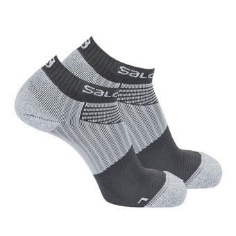 Chaussettes homme SENSE PRO forged iron