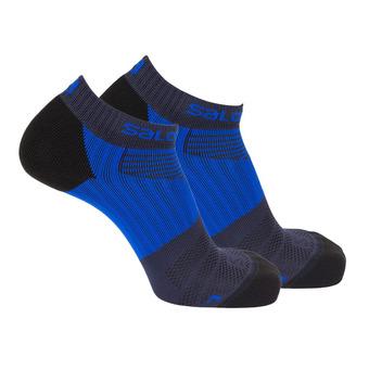 Chaussettes homme SENSE PRO dress blue/surf the web