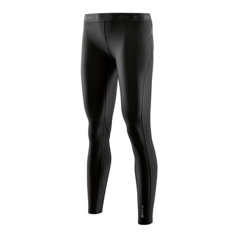 Mallas mujer DNAMIC THERMAL STARLIGHT nexus