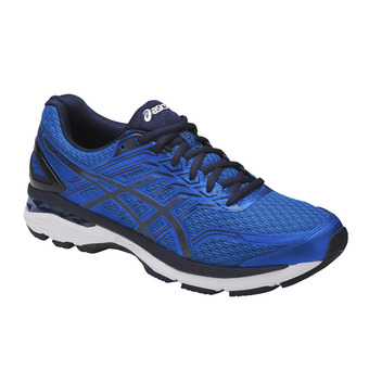 Chaussures running homme GT-2000 5 directoire blue/peacoat/white