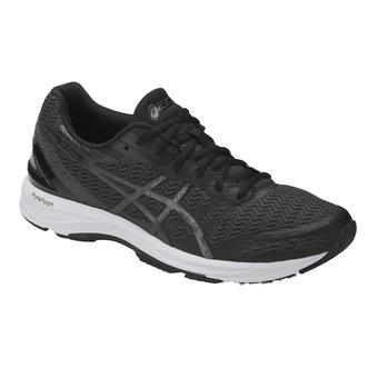 Chaussures running homme GEL-DS TRAINER 22 black/phantom/white