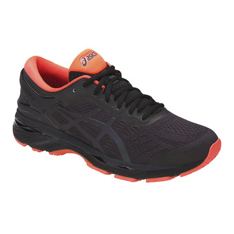 Zapatillas de running hombre GEL-KAYANO 24 LITE-SHOW phantom/black/reflective