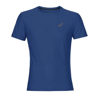 Camiseta hombre ESSENTIALS limoges