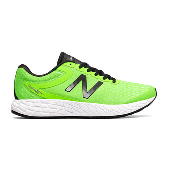 Chaussures running homme BORACAY V3 energy lime