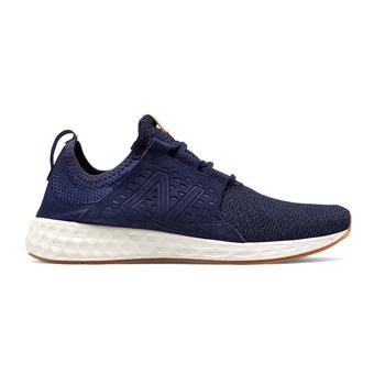 Chaussures running homme CRUZ navy