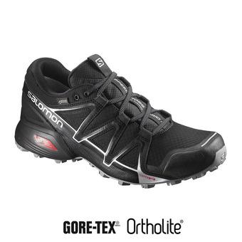 Chaussures trail homme SPEEDCROSS VARIO 2 GTX® phantom/black