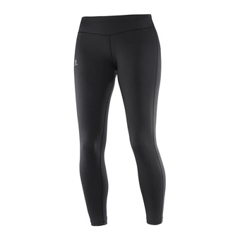 Collant femme ELEVATE black