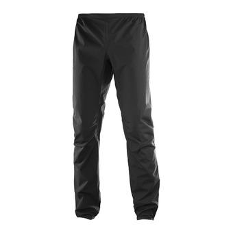 Pantalón hombre BONATTI WP black