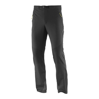 Pantalon homme WAYFARER MOUNTAIN black
