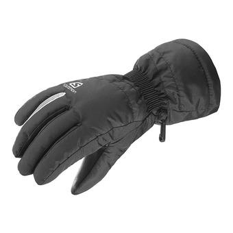 Gants de ski femme FORCE black