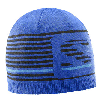 Gorro reversible FLATSPIN SHORT surf the w