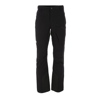 Pantalon homme KABRU noir