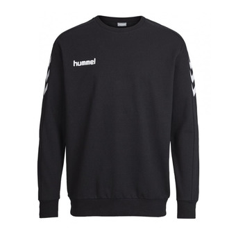 Sweat homme CORE black