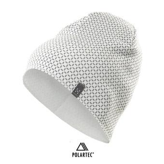 Gorro Polartec® FANATIC haze/flint