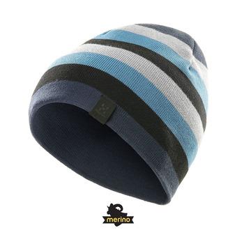 Gorro TWICE tarn blue