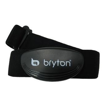 Cinturón pulsómetro BRYTON MONITOR