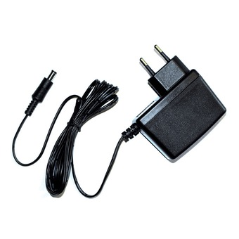 Cargador de batería SP2/SP3 & 400MA negro