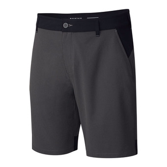 Bermudas hombre RIGHT BANK shark