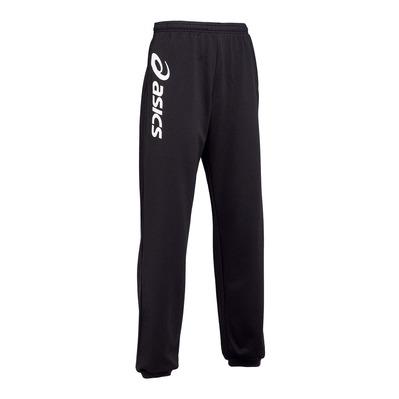 http://static2.privatesportshop.com/106930-212304-thickbox/pantalon-de-survetement-sigma-black-white.jpg