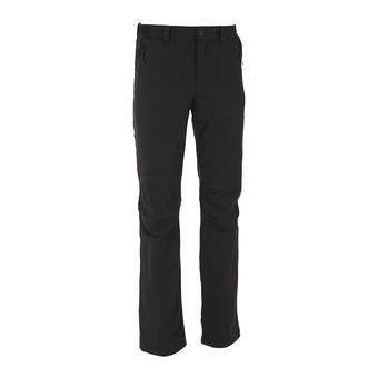 Pantalón hombre APENNINS black