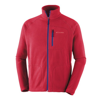 Polar hombre FAST TREK™ II rocket/collegiate navy