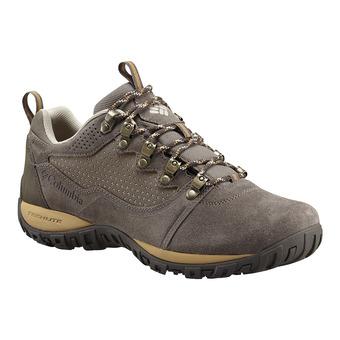 Zapatillas hombre PEAKFREAK™ VENTURE major/ancient fossil