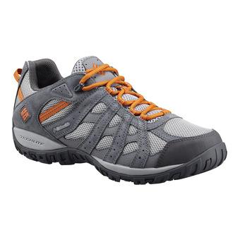 Chaussures homme REDMOND™ steam/heatwave