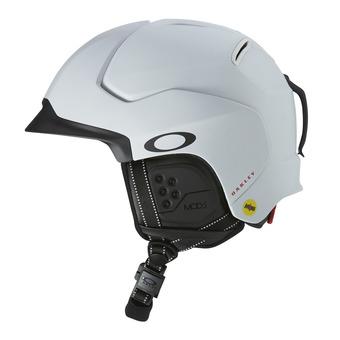 Casque de ski MOD5 MIPS matte white