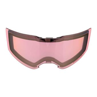 Pantalla de repuesto FALL LINE prizm hi-pink iridium