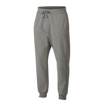 Pantalón hombre LINK FLEECE athletic heather grey