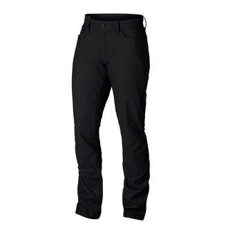 Pantalón hombre ICON 5 PKT blackout