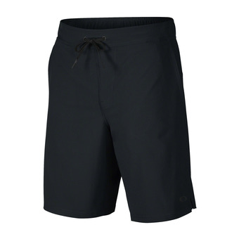 Short homme ICON WOVEN blackout