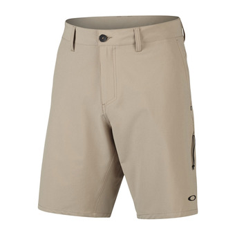 Short homme ICON CHINO HYBRID rye