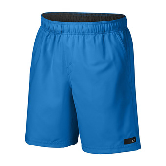 Short hombre ACE VOLLEY 18 ozone