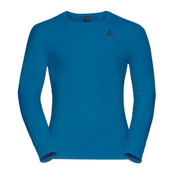 Camiseta hombre IMPERIUM myconos blue