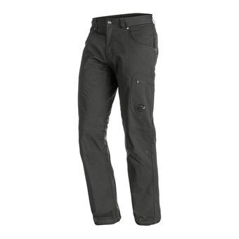 Pantalon homme EL CAP graphite