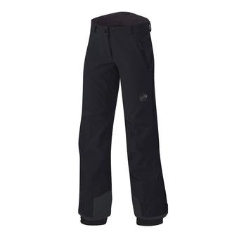 Pantalon femme TATRAMAR SO black