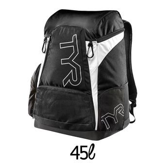 Mochila 45L ALLIANCE black