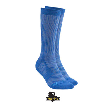 Calcetines WARM thunder/ray