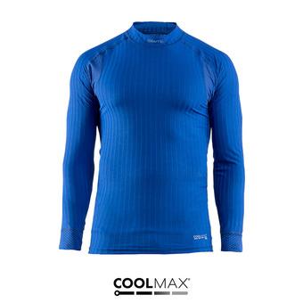 Camiseta térmica hombre BA EXTREME 2.0 RDC soul/ray