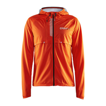 Veste homme REPEL bolt