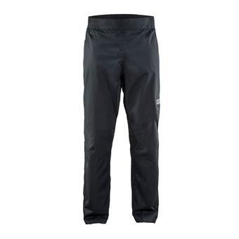 Pantalón hombre RIDE negro